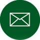SECT5_Icon_Mail