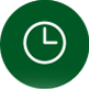 SECT5_Icon_Time